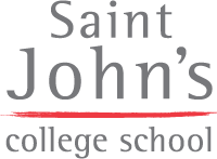 St John\'s College School