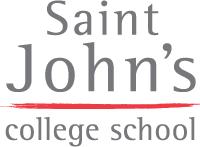 St John\'s College School